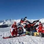 2013 Ducati Multistrada 1200 S Dolomites Peak Edition_14
