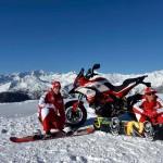 2013 Ducati Multistrada 1200 S Dolomites Peak Edition_15