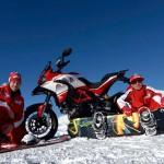2013 Ducati Multistrada 1200 S Dolomites Peak Edition_16