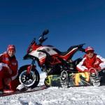 2013 Ducati Multistrada 1200 S Dolomites Peak Edition_17