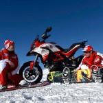 2013 Ducati Multistrada 1200 S Dolomites Peak Edition_18