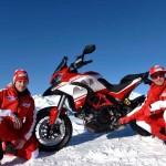 2013 Ducati Multistrada 1200 S Dolomites Peak Edition_19