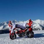 2013 Ducati Multistrada 1200 S Dolomites Peak Edition_2