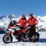 2013 Ducati Multistrada 1200 S Dolomites Peak Edition_20