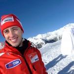 2013 Ducati Multistrada 1200 S Dolomites Peak Edition_3