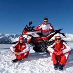 2013 Ducati Multistrada 1200 S Dolomites Peak Edition_4