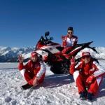 2013 Ducati Multistrada 1200 S Dolomites Peak Edition_5