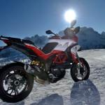 2013 Ducati Multistrada 1200 S Dolomites Peak Edition_6