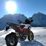 2013 Ducati Multistrada 1200 S Dolomites Peak Edition_7