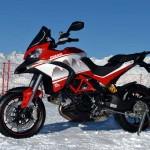 2013 Ducati Multistrada 1200 S Dolomites Peak Edition_8