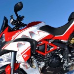 2013 Ducati Multistrada 1200 S Dolomites Peak Edition_9