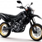 2013 Honda CRF250M Unveiled in Thailand_2