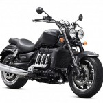 2013 Triumph Rocket III Roadster_1