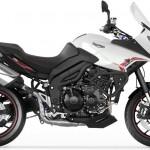 2013 Triumph Tiger Sport_6