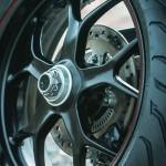 2013 Triumph Tiger Sport_7