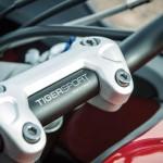 2013 Triumph Tiger Sport_9