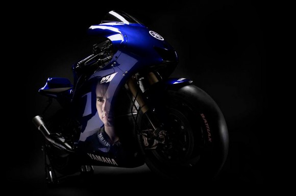 2013 Yamaha Corporate Campaign (Video)