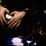 2013 Yamaha Corporate Campaign (Video)_10