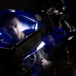 2013 Yamaha Corporate Campaign (Video)_11