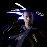 2013 Yamaha Corporate Campaign (Video)_12