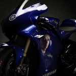 2013 Yamaha Corporate Campaign (Video)_15