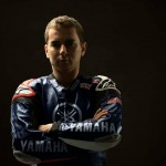 2013 Yamaha Corporate Campaign (Video)_19