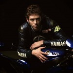 2013 Yamaha Corporate Campaign (Video)_21