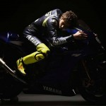 2013 Yamaha Corporate Campaign (Video)_23