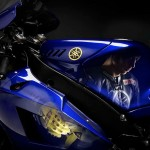 2013 Yamaha Corporate Campaign (Video)_3