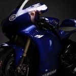 2013 Yamaha Corporate Campaign (Video)_5