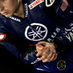 2013 Yamaha Corporate Campaign (Video)_9