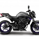 2013 Yamaha XJ6 Naked Hits Malaysian Dealerships_1
