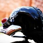 Ducati 350 GTV Cafe-Racer by Desmo Bibu_10