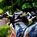Ducati 350 GTV Cafe-Racer by Desmo Bibu_7