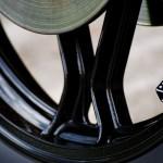 Ducati 350 GTV Cafe-Racer by Desmo Bibu_9