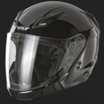 FLY Racing Tourist Open-face Helmet_10