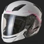 FLY Racing Tourist Open-face Helmet_3