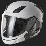 FLY Racing Tourist Open-face Helmet_4