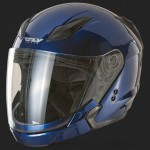 FLY Racing Tourist Open-face Helmet_6