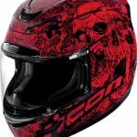 Icon Unveils Airmada Parahuman Helmet_1