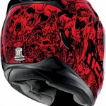 Icon Unveils Airmada Parahuman Helmet_2