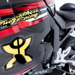 NAZA Blade TBR 2013 Edition 250cc_1