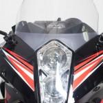 NAZA Blade TBR 2013 Edition 250cc_12