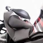 NAZA Blade TBR 2013 Edition 250cc_13