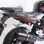 NAZA Blade TBR 2013 Edition 250cc_3