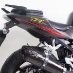 NAZA Blade TBR 2013 Edition 250cc_4