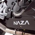 NAZA Blade TBR 2013 Edition 250cc_5