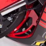 NAZA Blade TBR 2013 Edition 650cc_12