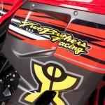 NAZA Blade TBR 2013 Edition 650cc_2