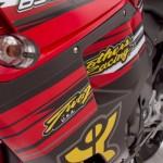 NAZA Blade TBR 2013 Edition 650cc_20